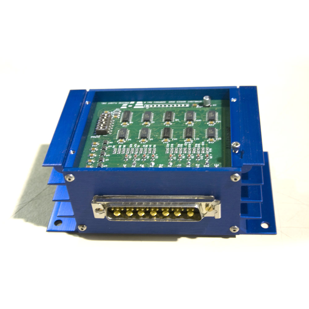 Pcba Box Build Assembly Ampco Manufacturers Printed Circuit Board